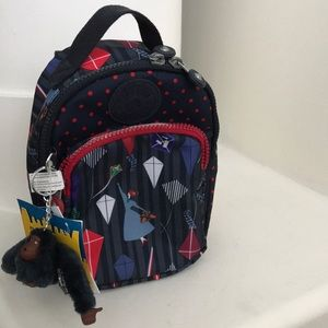 Mary Poppins Returns Mini Backpack